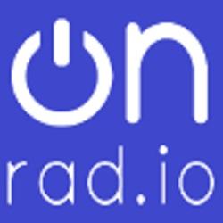 RV+ sur ONRADIO