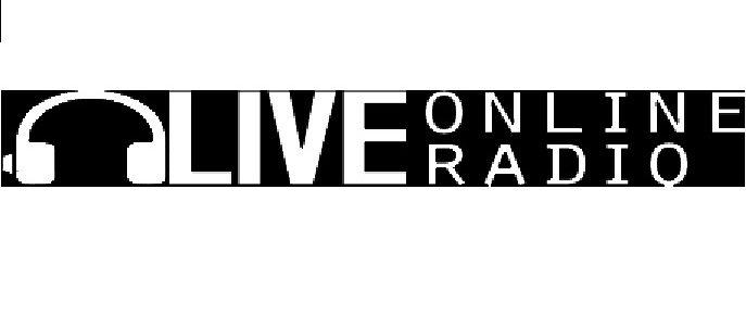 RV+ sur LIVE ONLINE RADIO