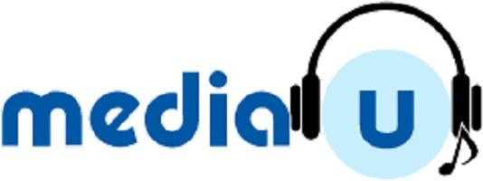 RV+ sur MEDIAYOU