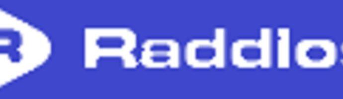 RV+ sur RADDIOS