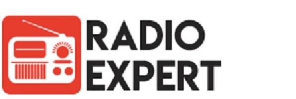 RV+ sur RADIO EXPERT