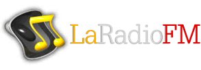 RV+ sur LARADIOFM