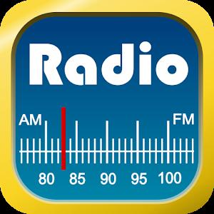 RV+ sur MY-RADIOS