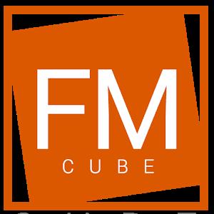 RV+ sur FMCUBE.NET