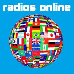 RV+ sur RADIOONLINE.BE